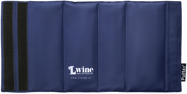Cooler Pad L-Wine