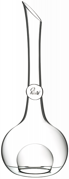 "Riedel Sommeliers ""Superleggero"" Decanter"