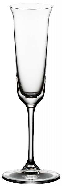 Riedel Vinum Grappa (2 glasses set)