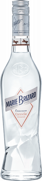 Marie Brizard Essence Cannelle, 0.5л
